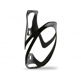 S-Works Carbon Rib Cage II 2017