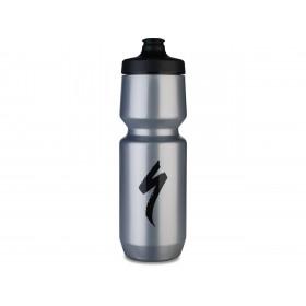 Purist WaterGate Water Bottle 2017