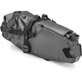 Burra Burra Stabilizer Seatpack 10 2017