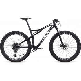 S-WORKS EPIC XX1 EAGLE 2018
