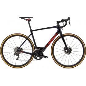 S-Works Roubaix Dura-Ace Di2 2018