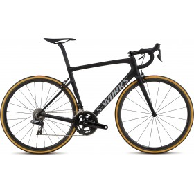 S-WORKS TARMAC ULTRALIGHT 2018