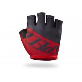 Rękawice SL Pro 2018