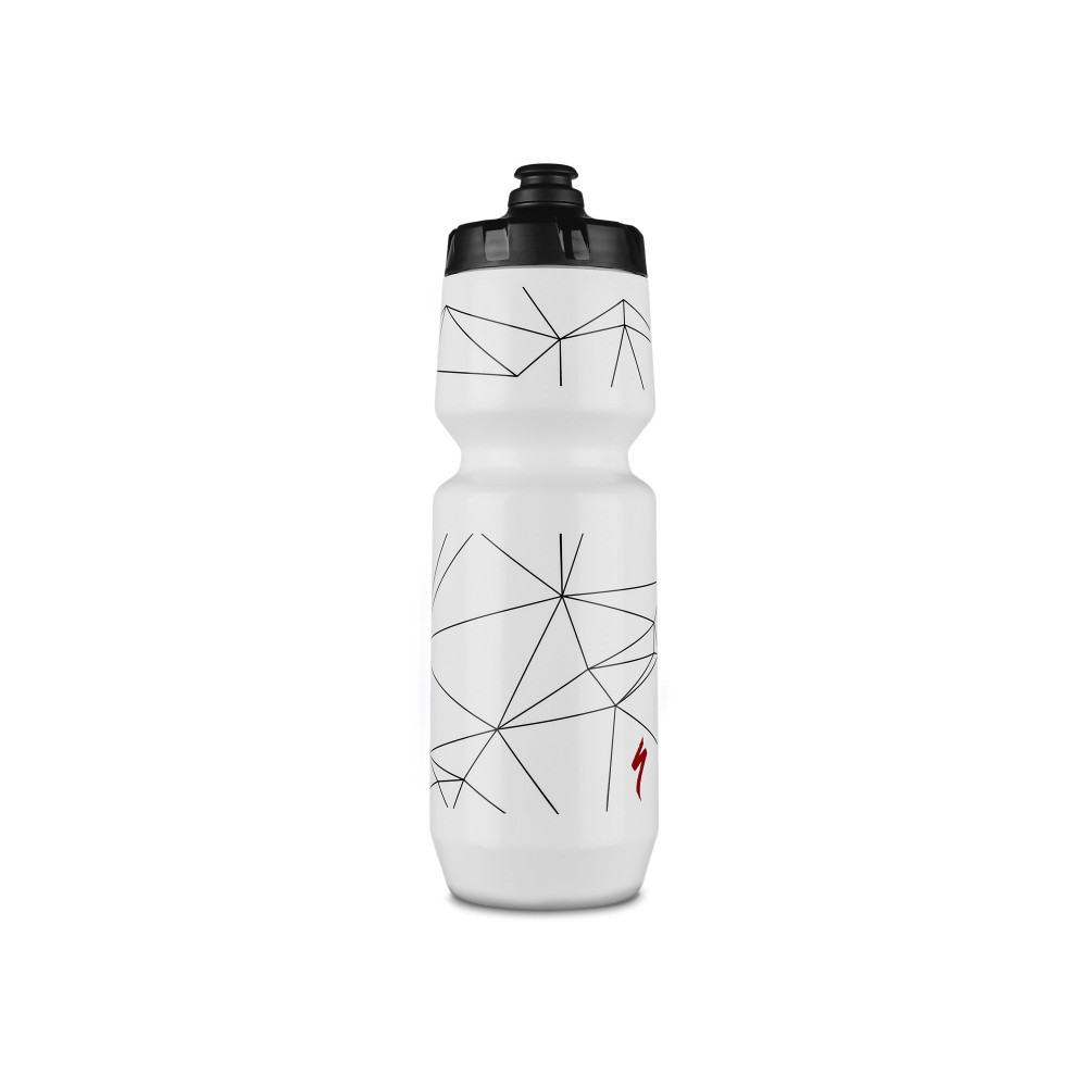 Purist MoFlo Water Bottle 2018