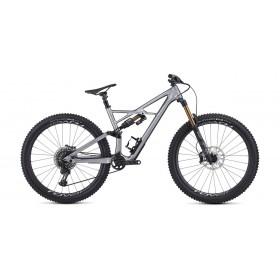 S-Works Enduro 29 2019