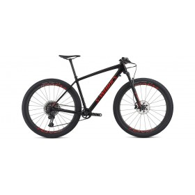 S-Works Epic Hardtail 2019