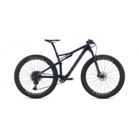 Damski S-Works Epic 2019