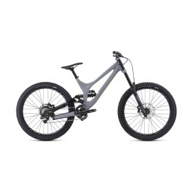 Demo Alloy 27.5 2019