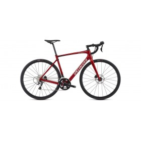 Roubaix – Hydraulic Disc 2019