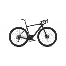 S-Works Diverge 2019