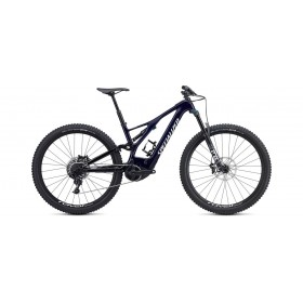 Turbo Levo Comp Carbon 2019