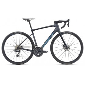 DEFY ADVANCED PRO 0 2019