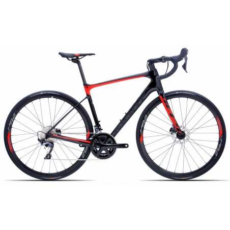 DEFY ADVANCED 1 HRD 2019