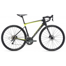 DEFY ADVANCED 3 2019