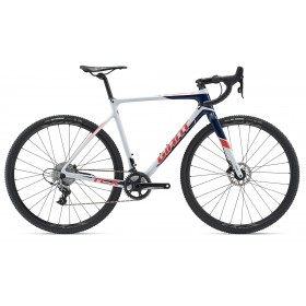 TCX ADVANCED PRO 2 2019