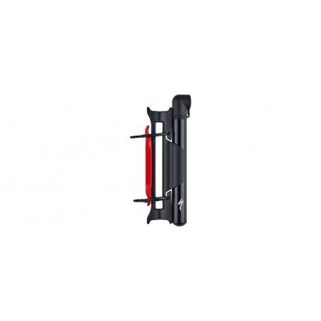 Air Tool Road Mini Pump 2019