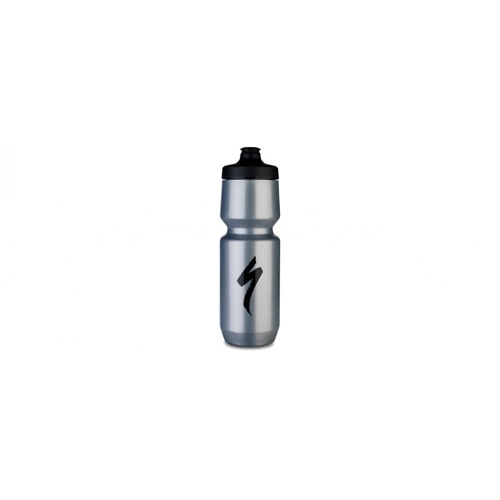 Bidon Purist WaterGate Water Bottle - S-Logo 2019