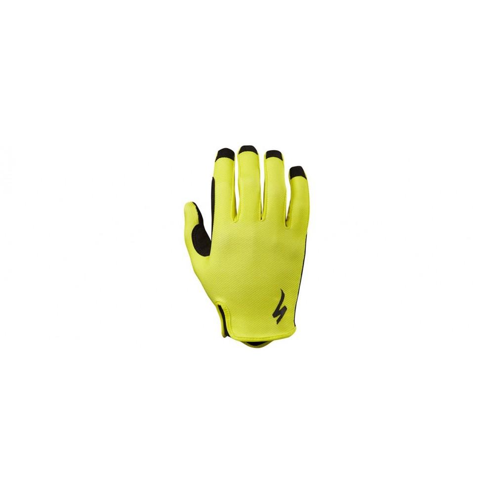 Rękawiczki LoDown 2019
