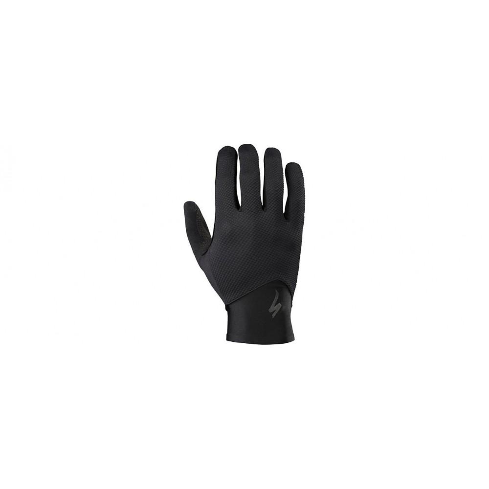 Rękawiczki Renegade 2019