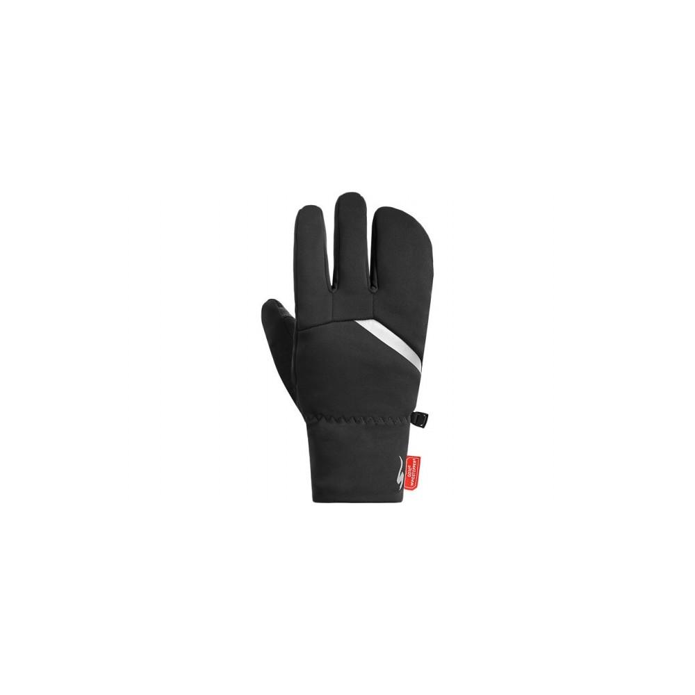 Rękawiczki Element 2.0 2019