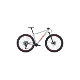 S-Works Epic Hardtail AXS 2020