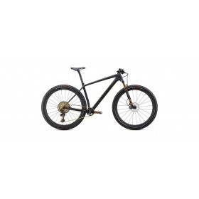 S-Works Epic Hardtail Ultralight 2020