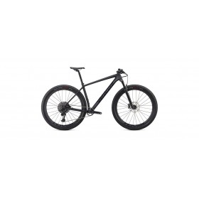 Epic Hardtail Expert 2020