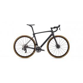S-Works Roubaix - SRAM Red ETAP AXS 2020