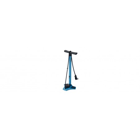 Air Tool MTB Floor Pump 2020