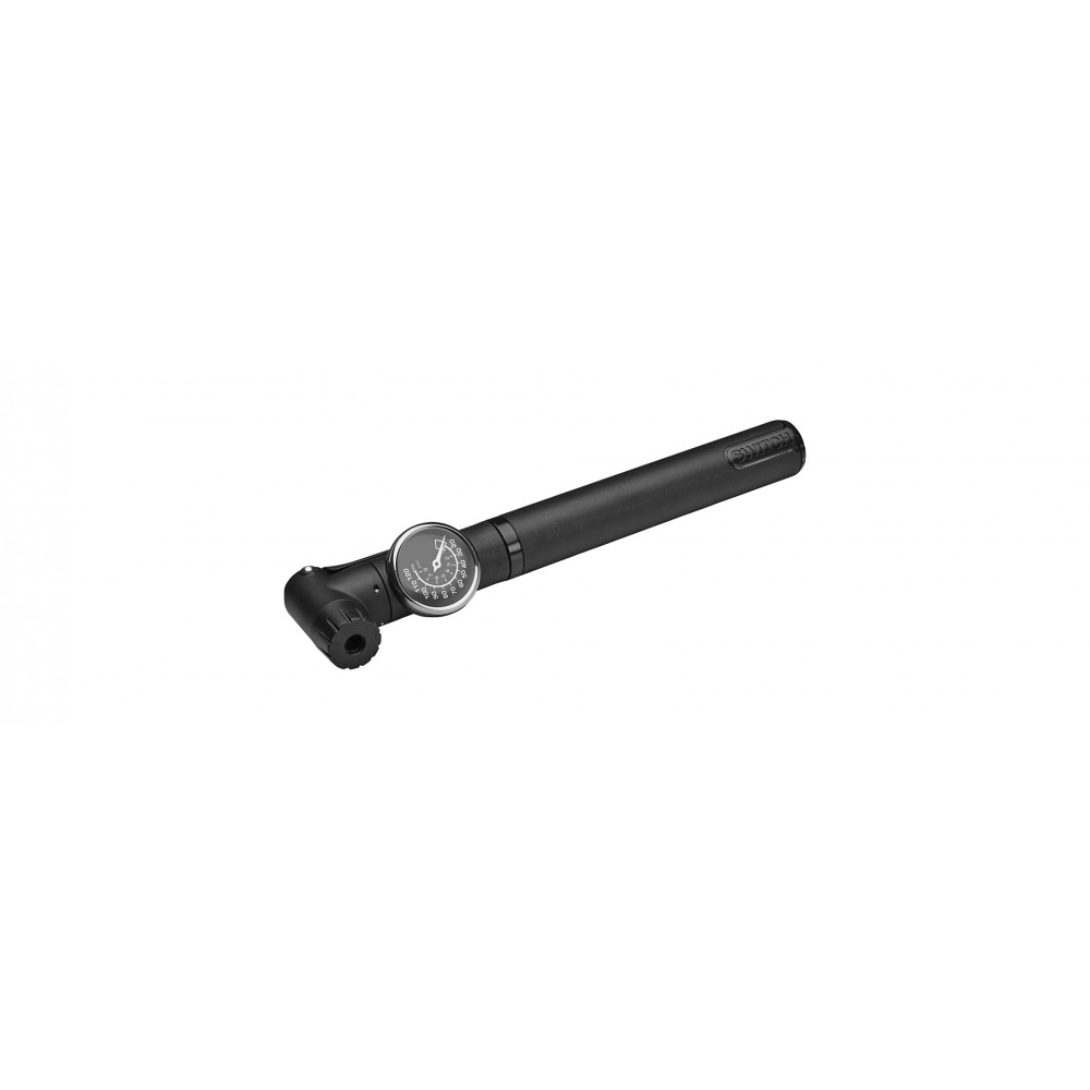 Air Tool Switch Comp Pump 2020