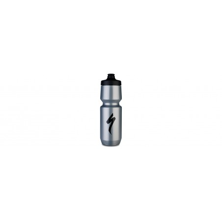 Purist WaterGate Water Bottle - S-Logo