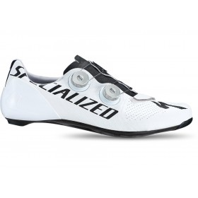 S-WORKS 7 TEAM ROAD SHOES