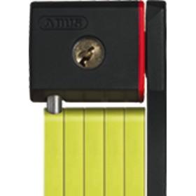 Zapięcie składane uGrip BORDO™ 5700