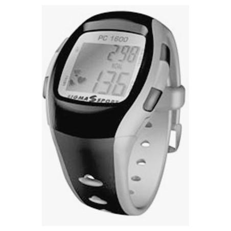 Zegarek Pulsometr Sigma Sport PC1600