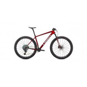 S-Works Epic Hardtail 2021
