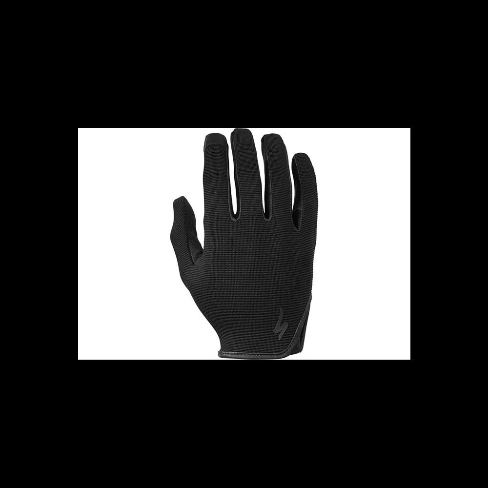 Męskie Rękawice LoDown