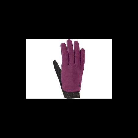 Rękawice Dziecięce Lodown