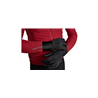 Women's Prime-Series Thermal Gloves