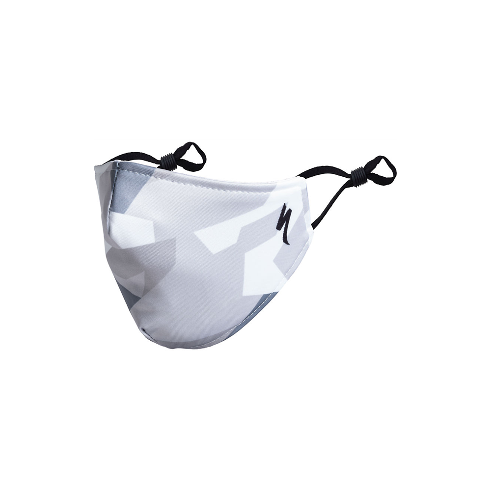 Maska wielokrotnego użycia