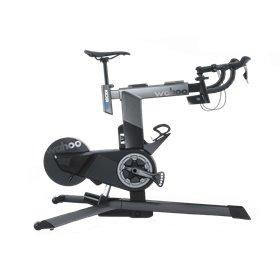 Rower Kickr Bike Wahoo