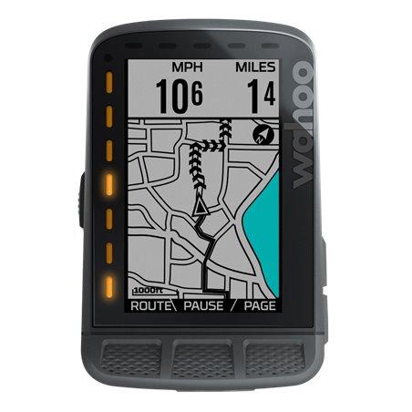 Licznik Rowerowy Elemnt Roam GPS Wahoo