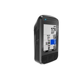 Licznik Rowerowy New Elemnt Bolt GPS Wahoo