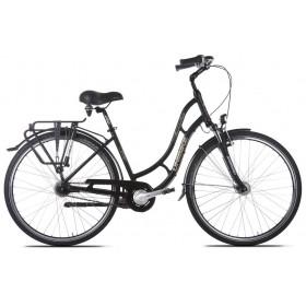 Rower unibike amsterdam 8c