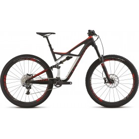 S-WORKS ENDURO 29 2015