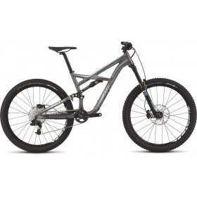 ENDURO COMP 650B 2015