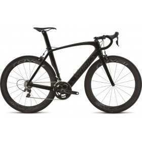 S-WORKS VENGE DURA-ACE 2015