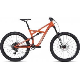 Enduro Comp 650b 2016