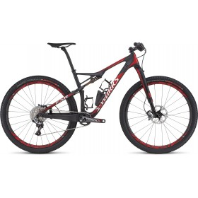 S-Works Epic 29 World Cup 2016