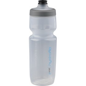 23 oz Purist Hydroflo Watergate Bottle 2016