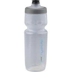 23 oz Purist Hydroflo Watergate Bottle 2016